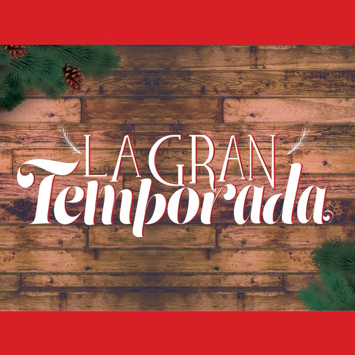 (1)-La-Gran-Temporada.jpg