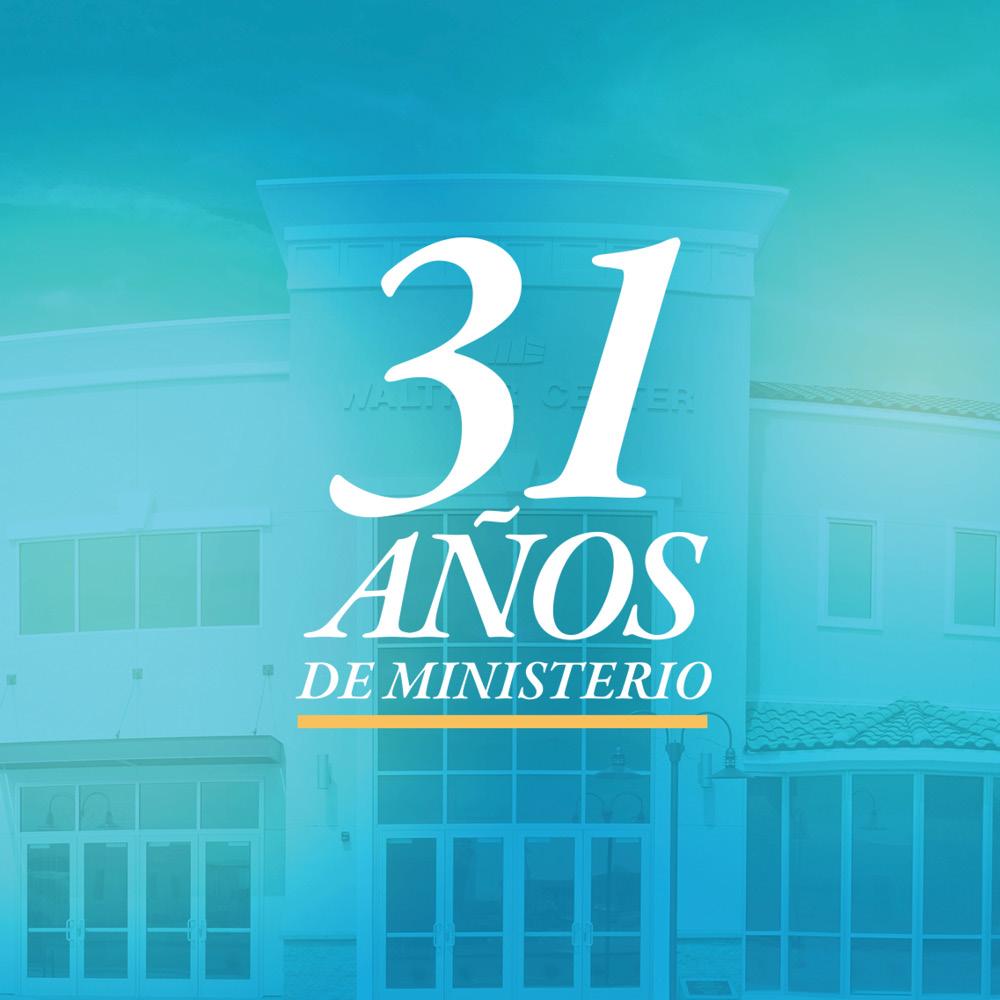31 aniversario website promo.jpg
