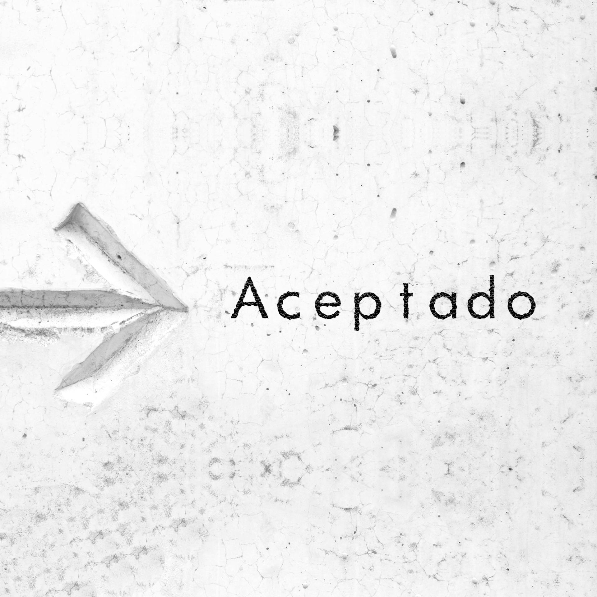 Aceptado - WEB.png