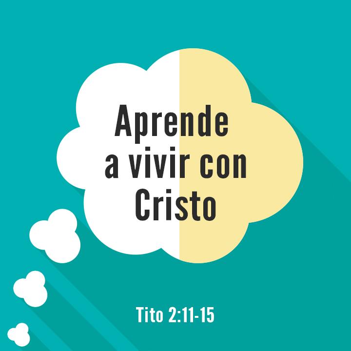 Aprende a Vivir para Cristo.jpg