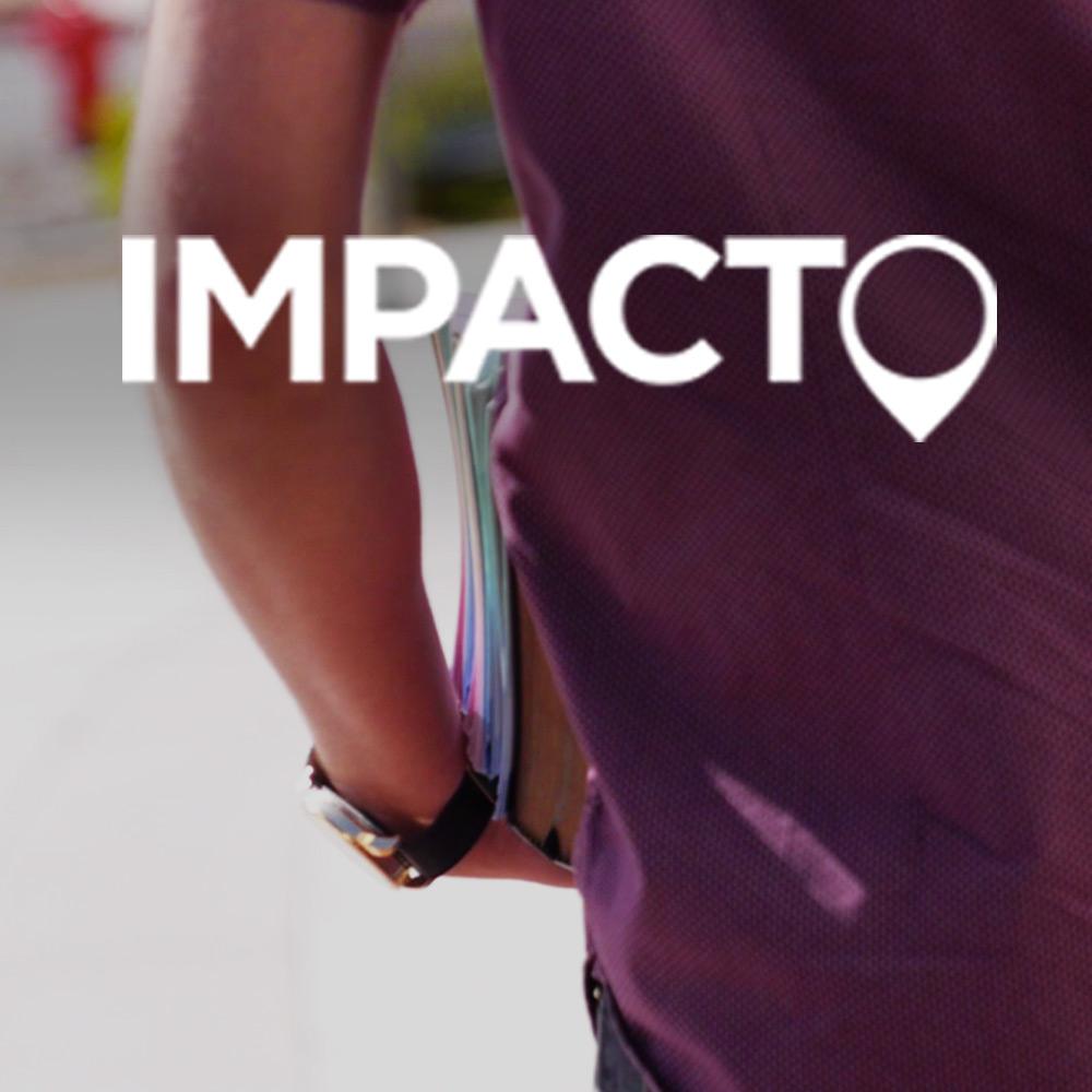 Arranque-impacto.jpg