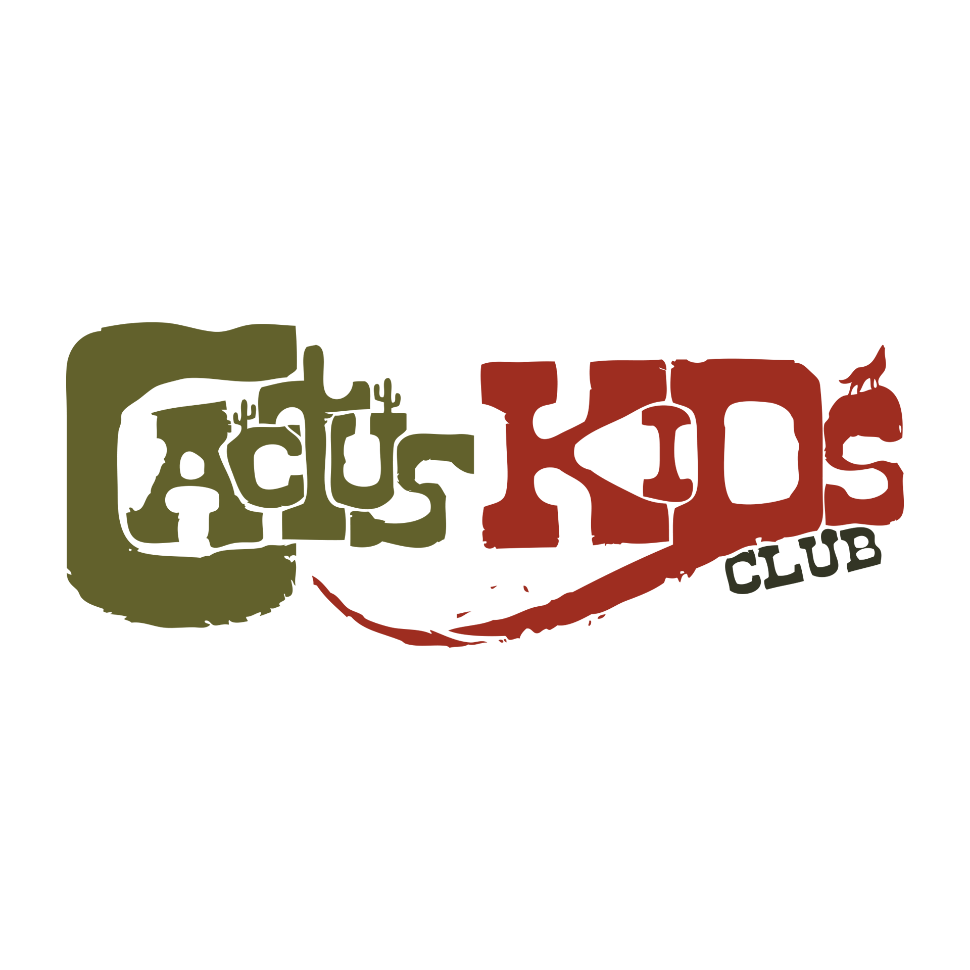 Cactus Kids - Posts - Social.png