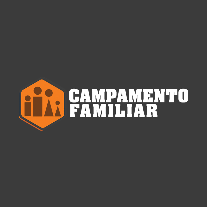 Campamento Familiar WEB.png