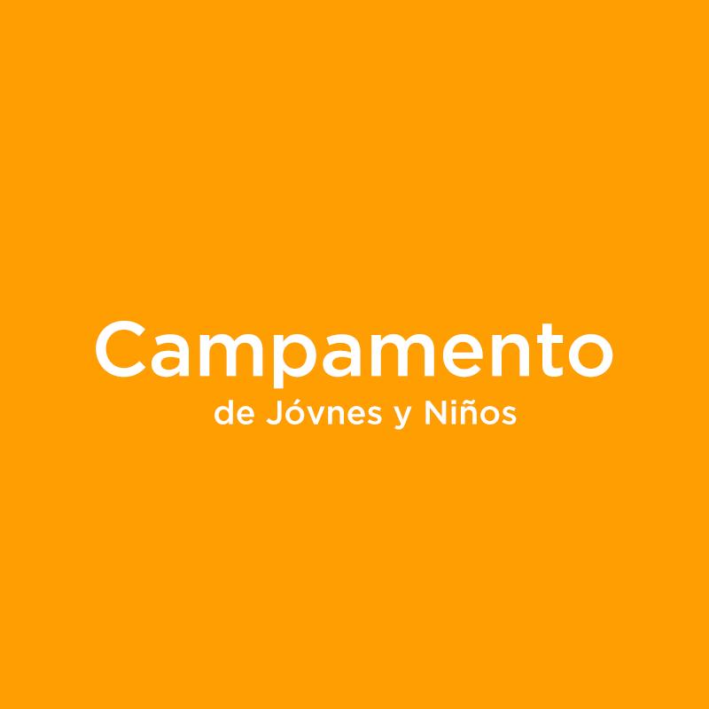 Campamento de Jóvenes y Niños WEB.png