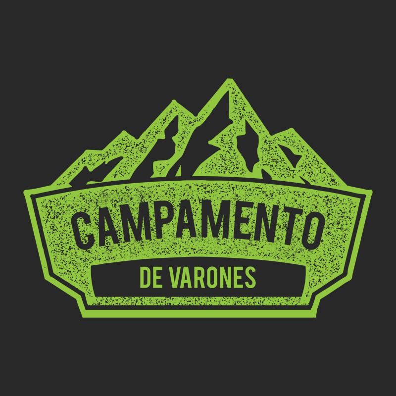Campamento de VaronesWEB.jpg