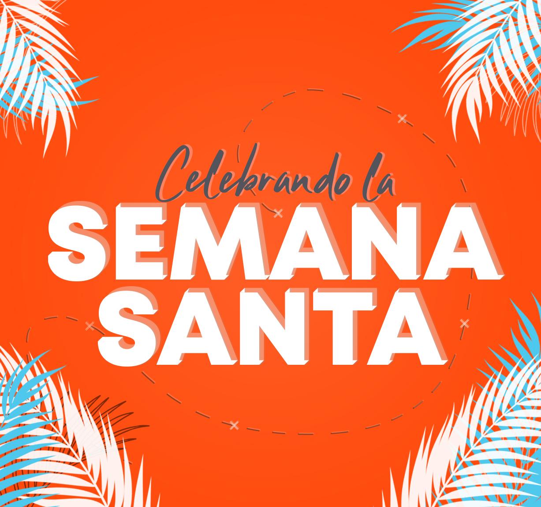 Celebrando la Semana Santa WEB-Logo.jpg