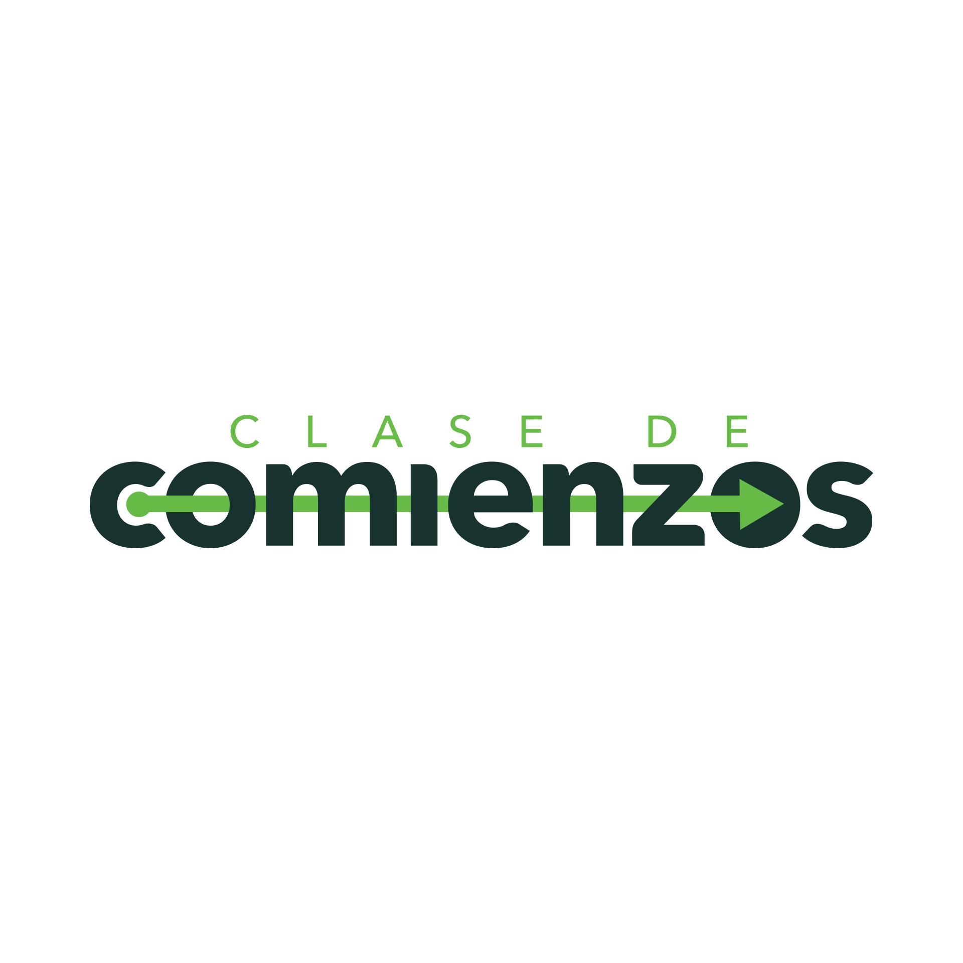 Clase de Comienzos - Posts - Social.png