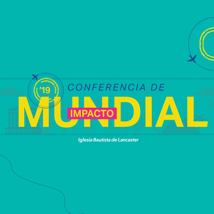 Conferencia de Impacto Mundial.jpg