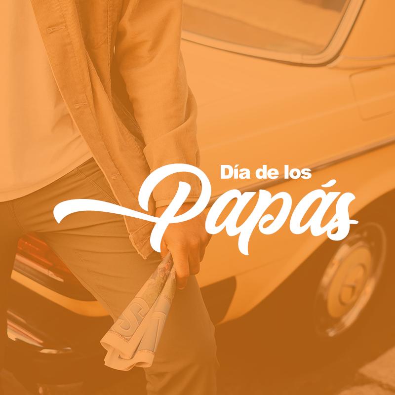 Día de los Papás.png