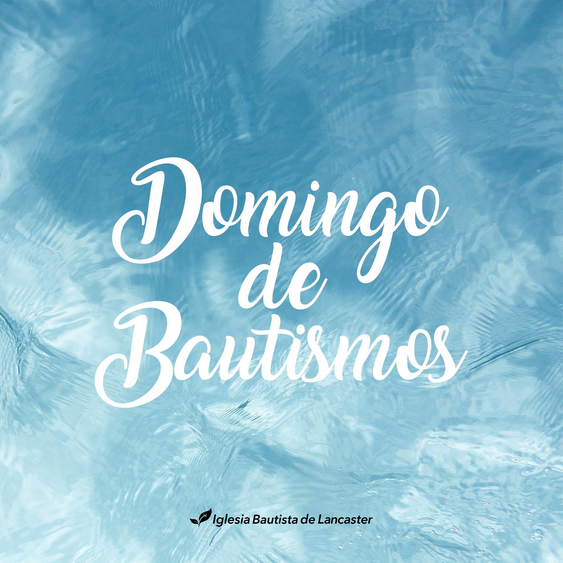 Domingo de Bautismos Posts - Social.png