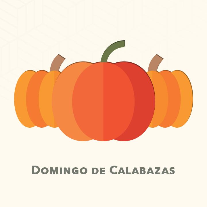 Domingo de Calabazas.jpg