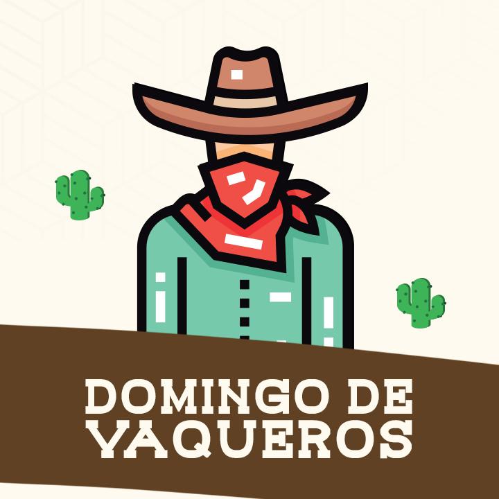 Domingo de Vaqueros.jpg