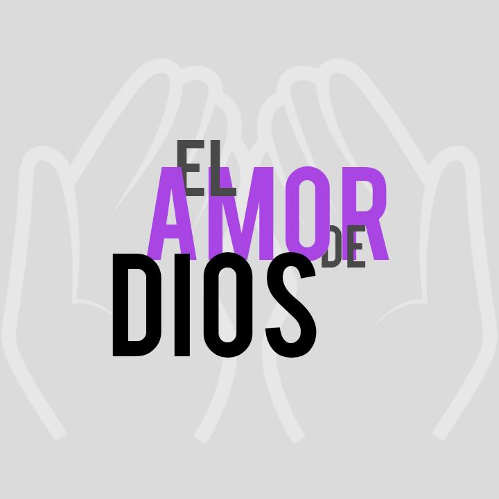 El Amor de Dios.jpg