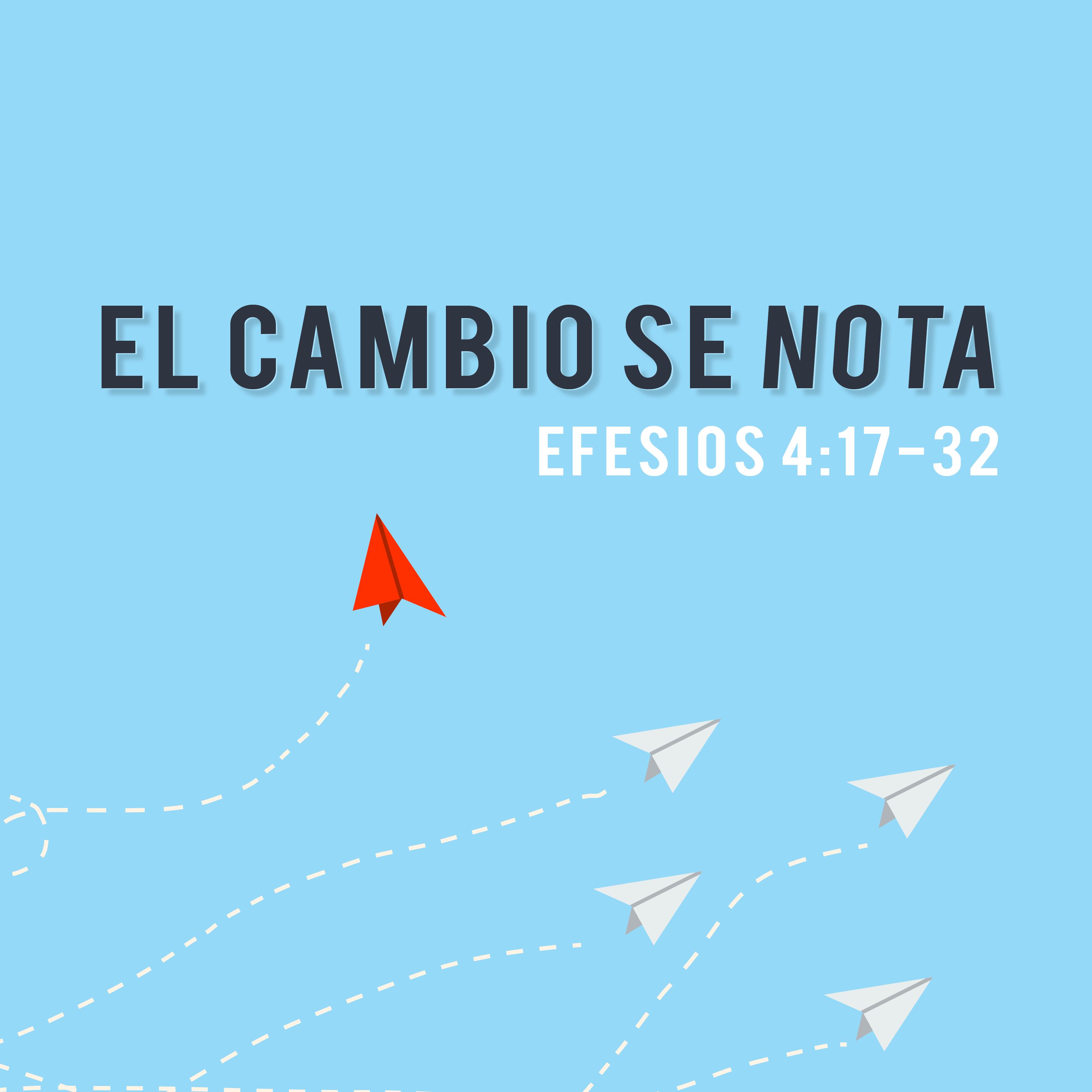 El Cambio Se Nota WEB.jpg