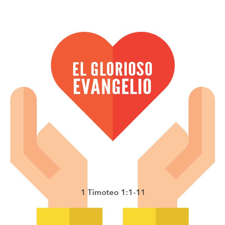 El Glorioso Evangelio.jpg
