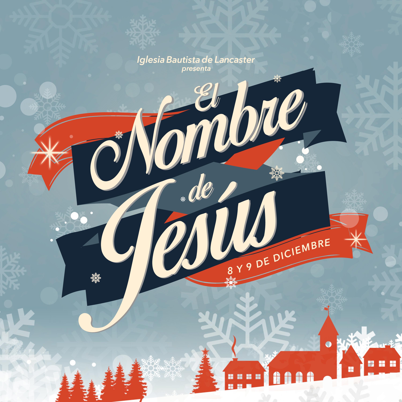 El Nombre de Jesús - WEB.jpg