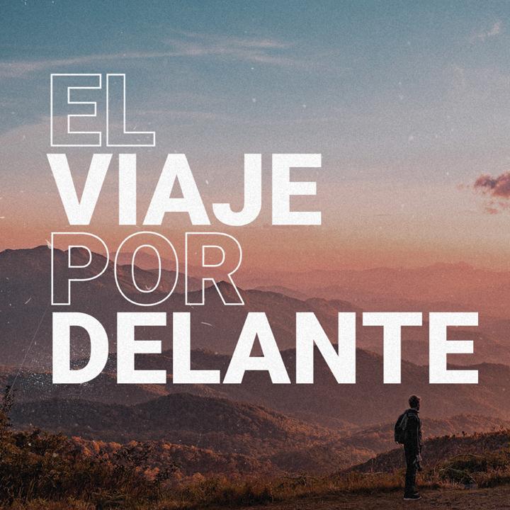 El Viaje por Delante.jpg