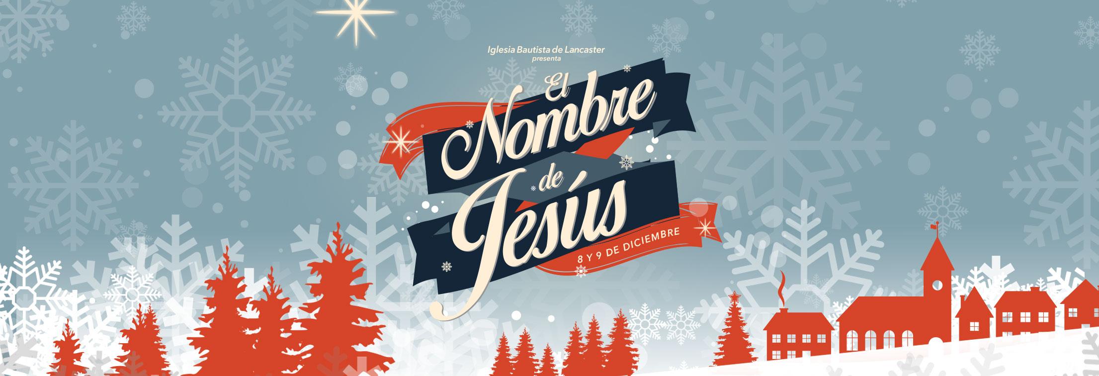 El-Nombre-de-Jesús-BG-WEB.jpg