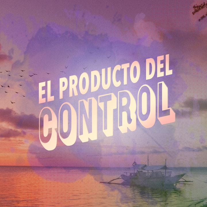El-producto-del-control2.jpg