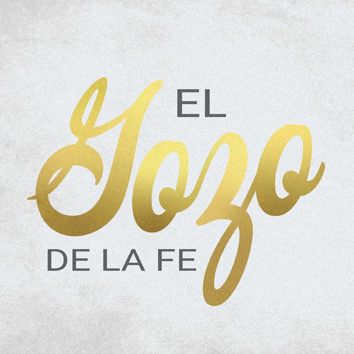 ElGozodelaFe.jpg