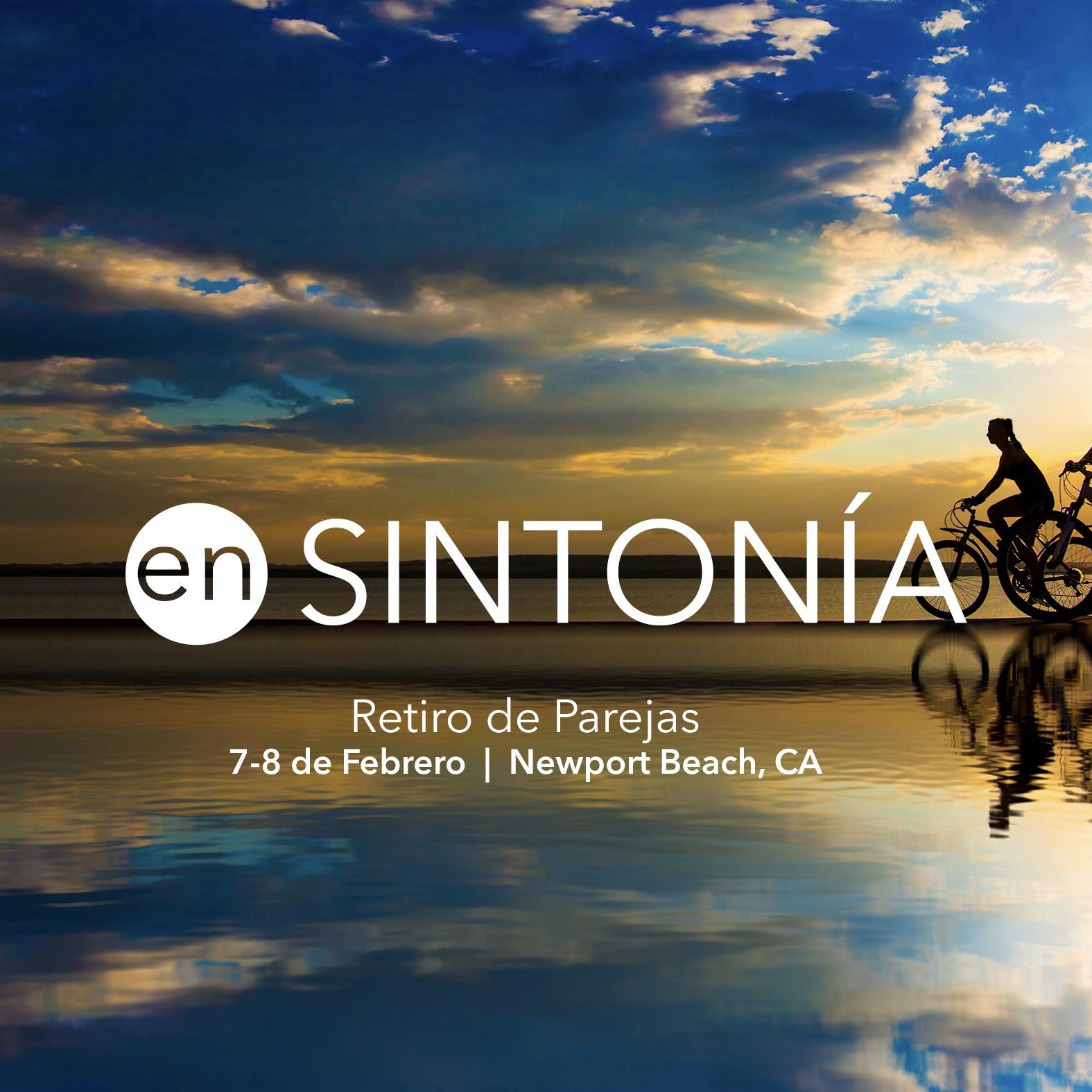 En Sintonía postcard front 2.jpg