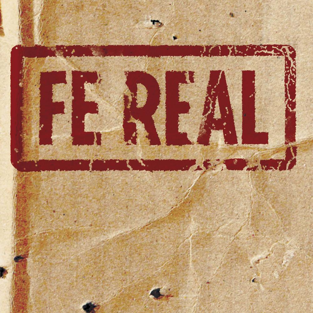 Fe Real.jpg