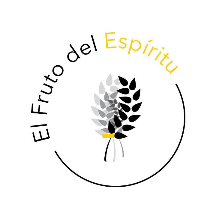 Fruto del Espiritu - WEB Logo.jpg