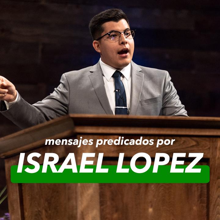 Israelsermonseries.jpg