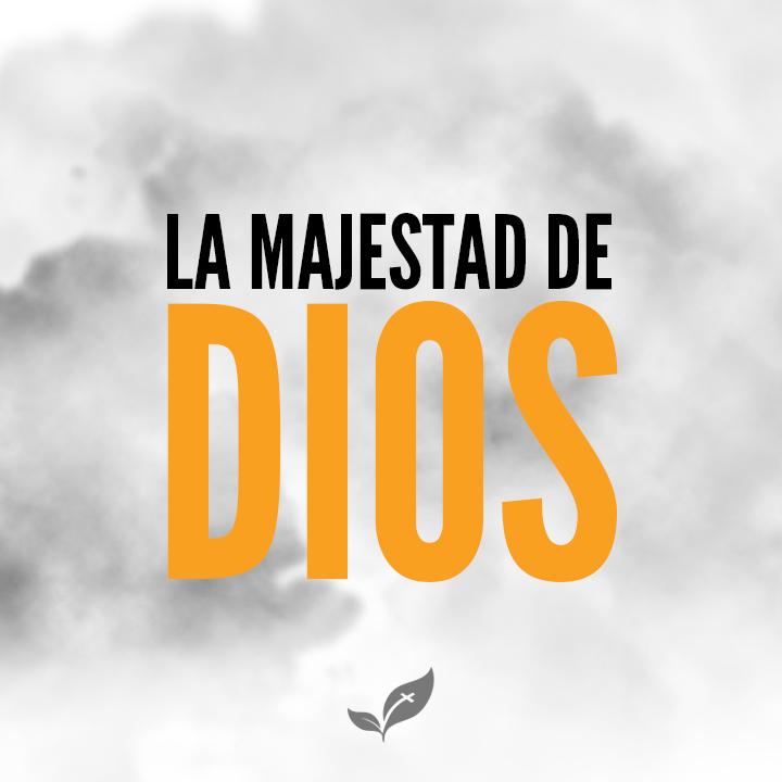 La Majestad de Dios.jpg