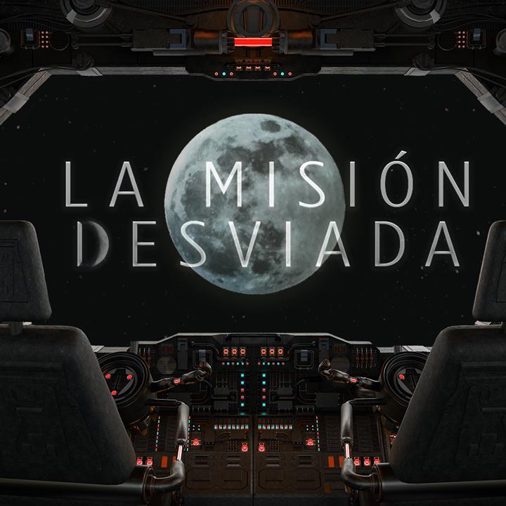 La-Misión-Desviada.jpg
