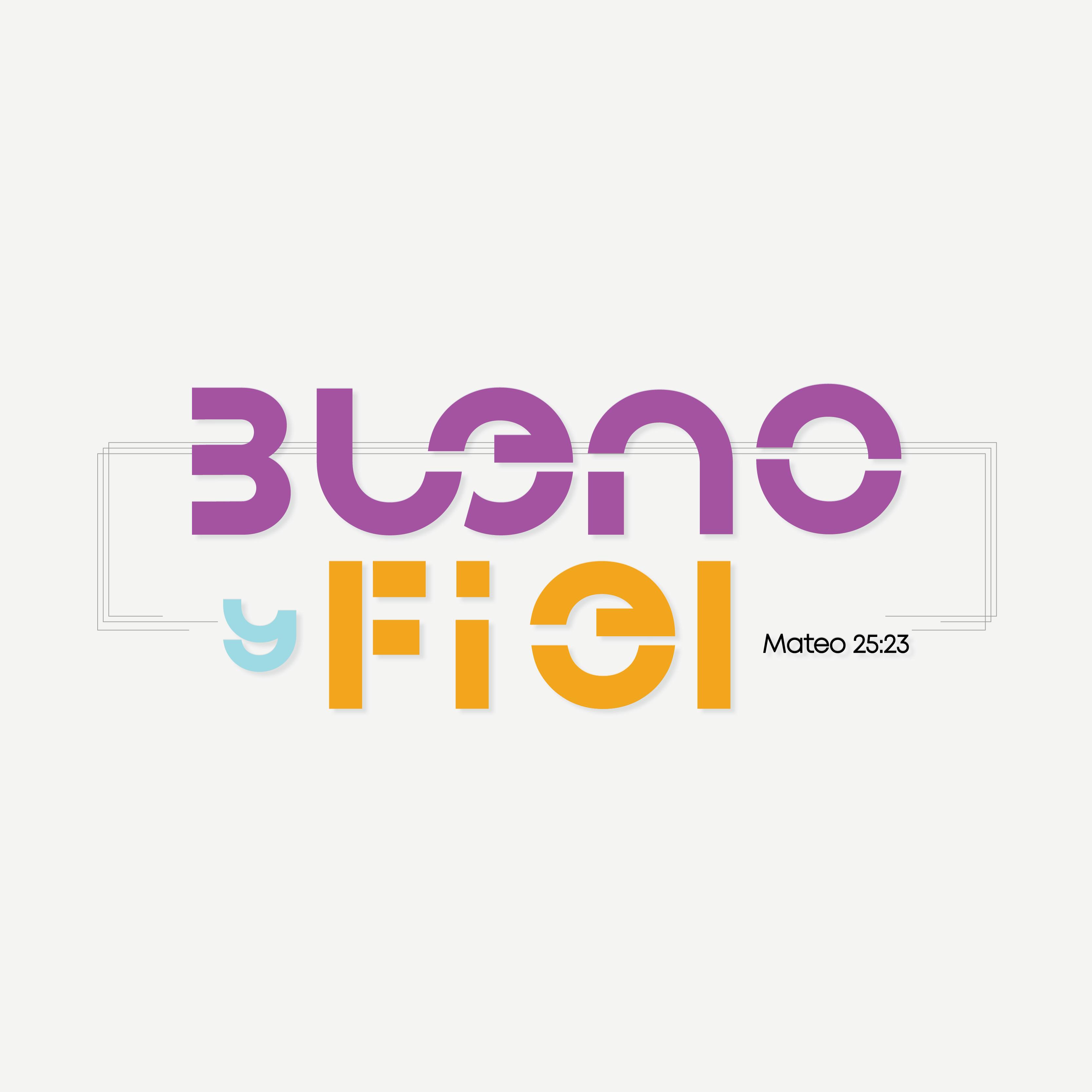 Logo-WEB - Bueno y Fiel.jpg