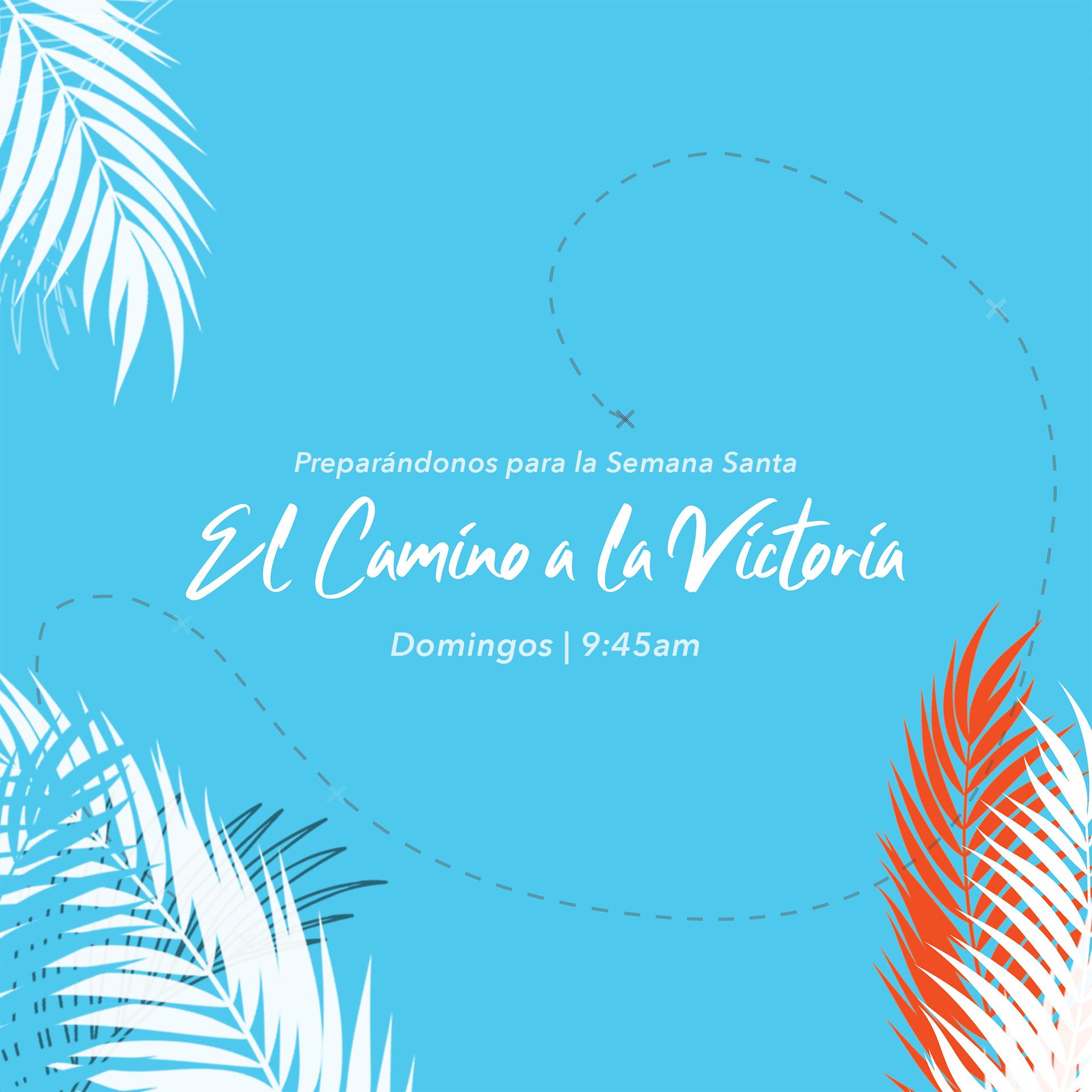 Logo-WEB - Camino a la Victoria .png