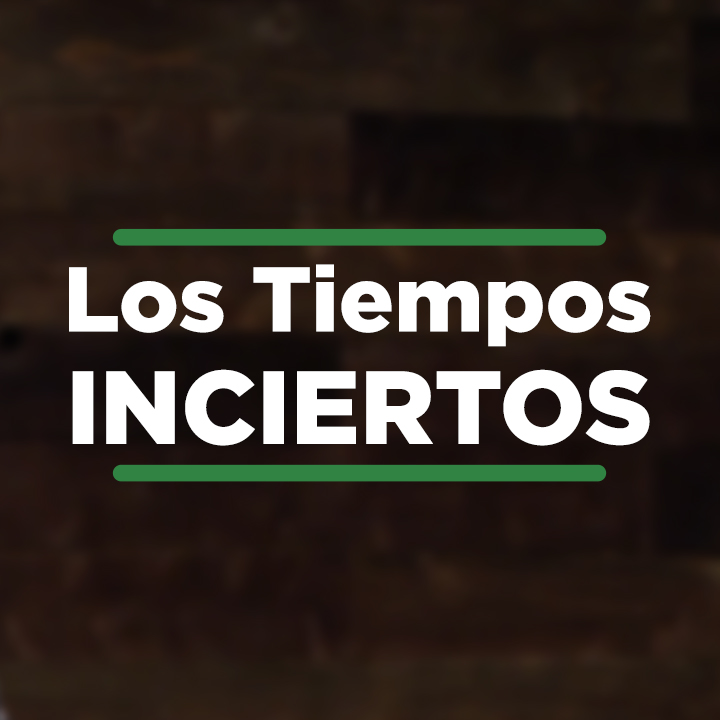 Los Tiempos Inciertos Logo.jpg