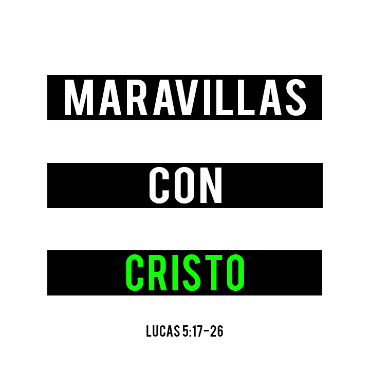 Maravillas Con Cristo.jpg