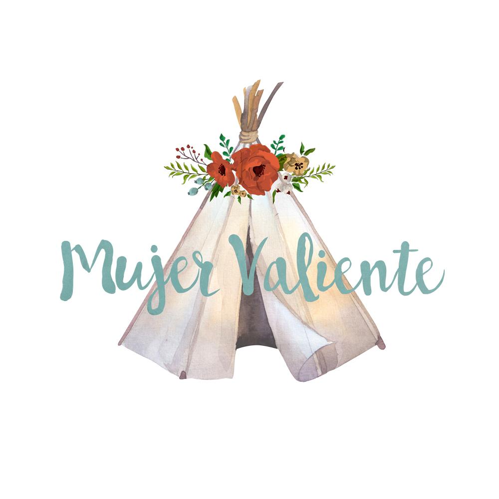 Mujer-valiente-logo.jpg