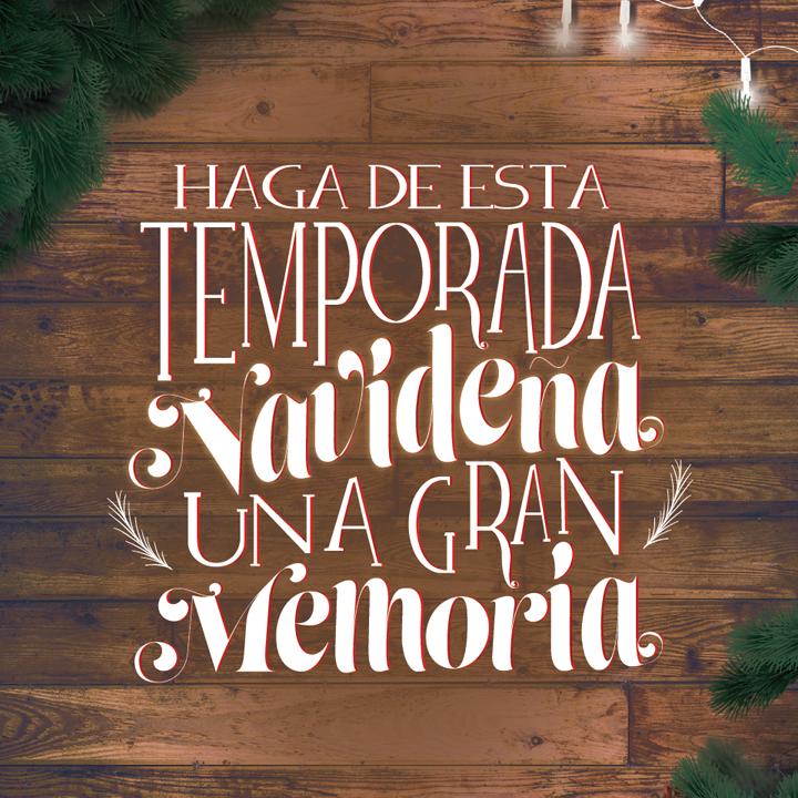 Navidad 2019.png
