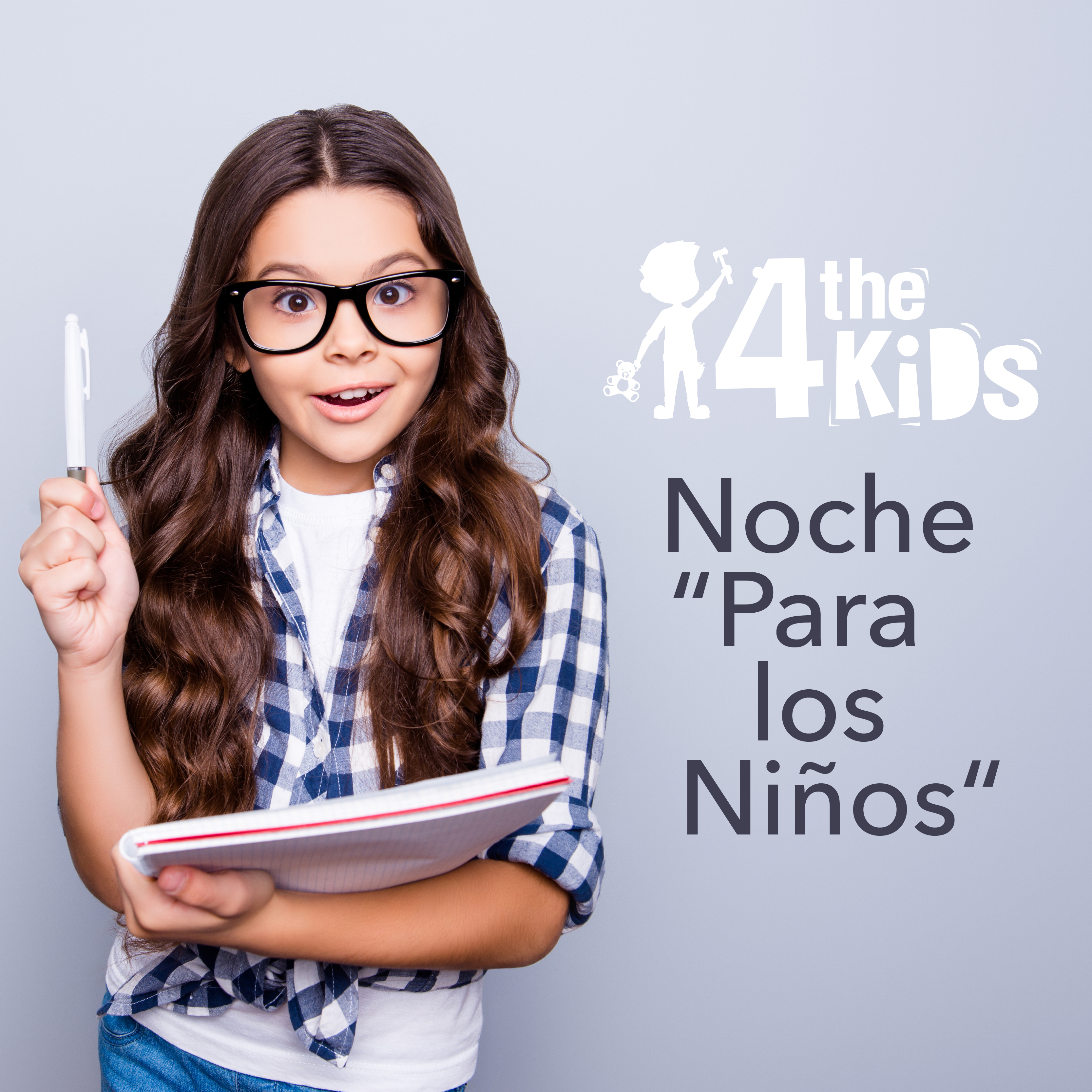 Noche %22Para Los Niños%22.jpg