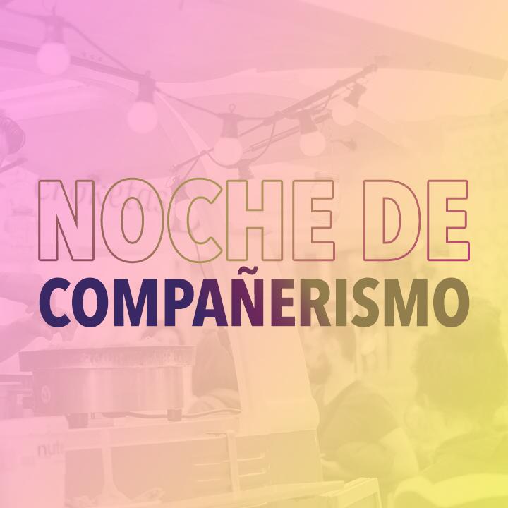 Noche de Compañerismo - Camionetas de Comida WEB.png