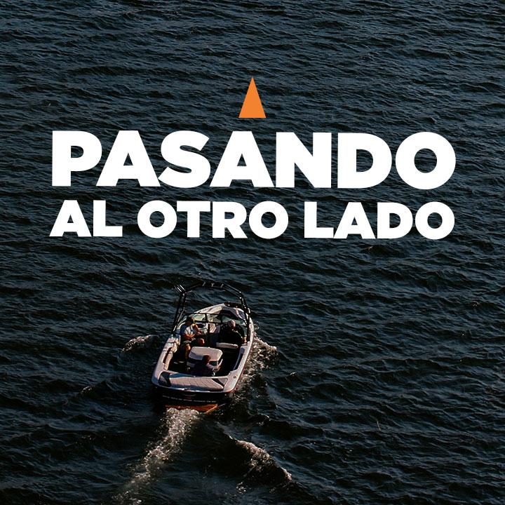 Pasando-al-Otro-Lado.jpg
