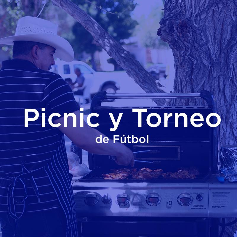 Picnic y Torneo de Fútbol WEB.png