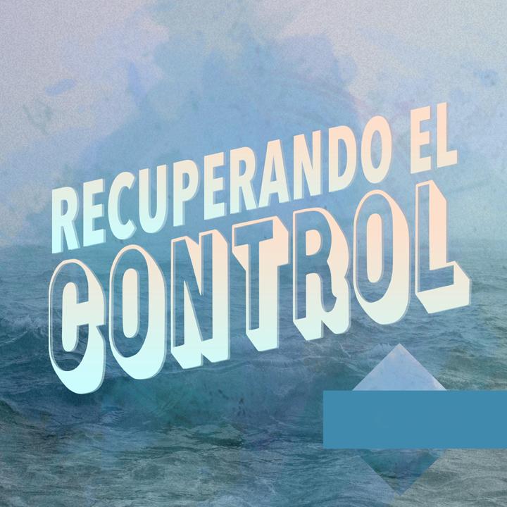 Recuperando-el-Control-logo.jpg
