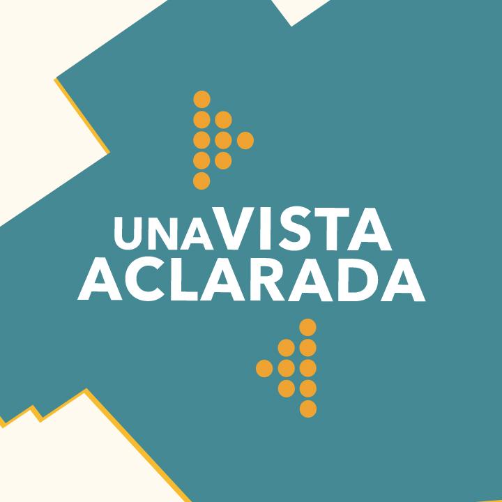 Un Vista Aclarada - WEB Logo.jpg