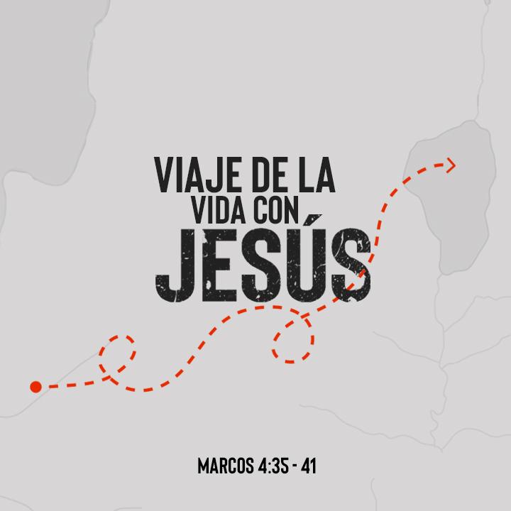 Viaje de la Vida con Jesús web .jpg