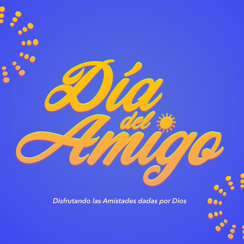 WEB Día del Amigo.psd_.jpg
