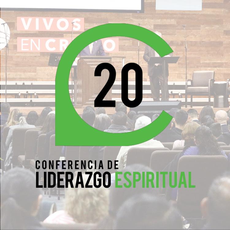 conferenceseries.jpg