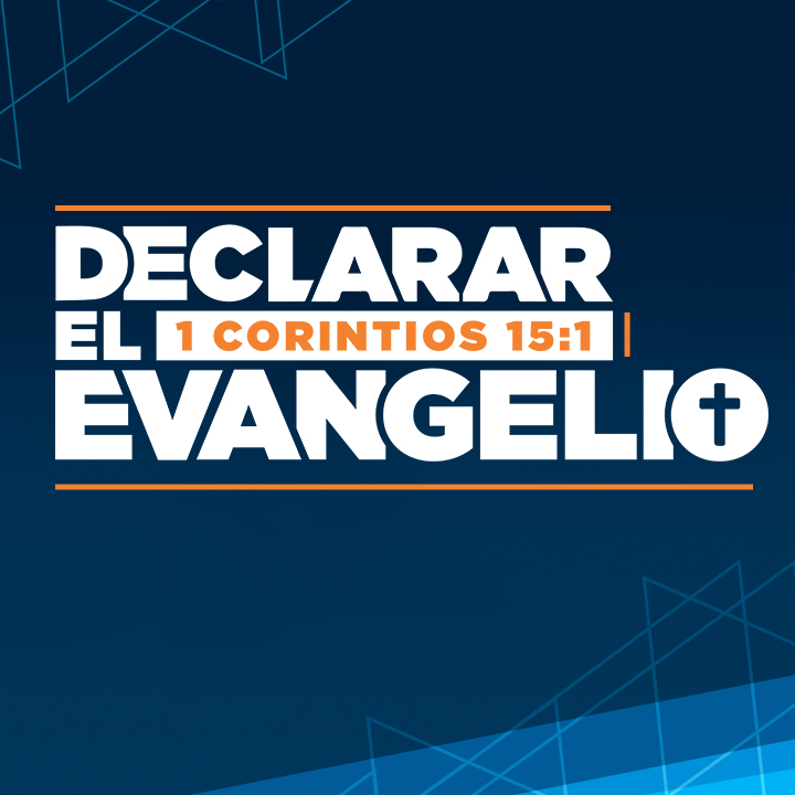 declarar-el-evangelio.jpg