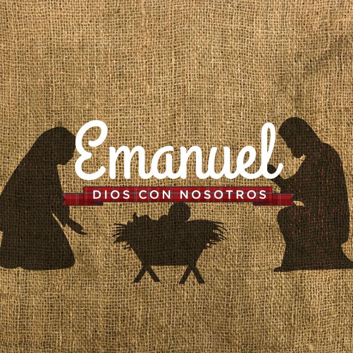 emanuel-logo.jpg
