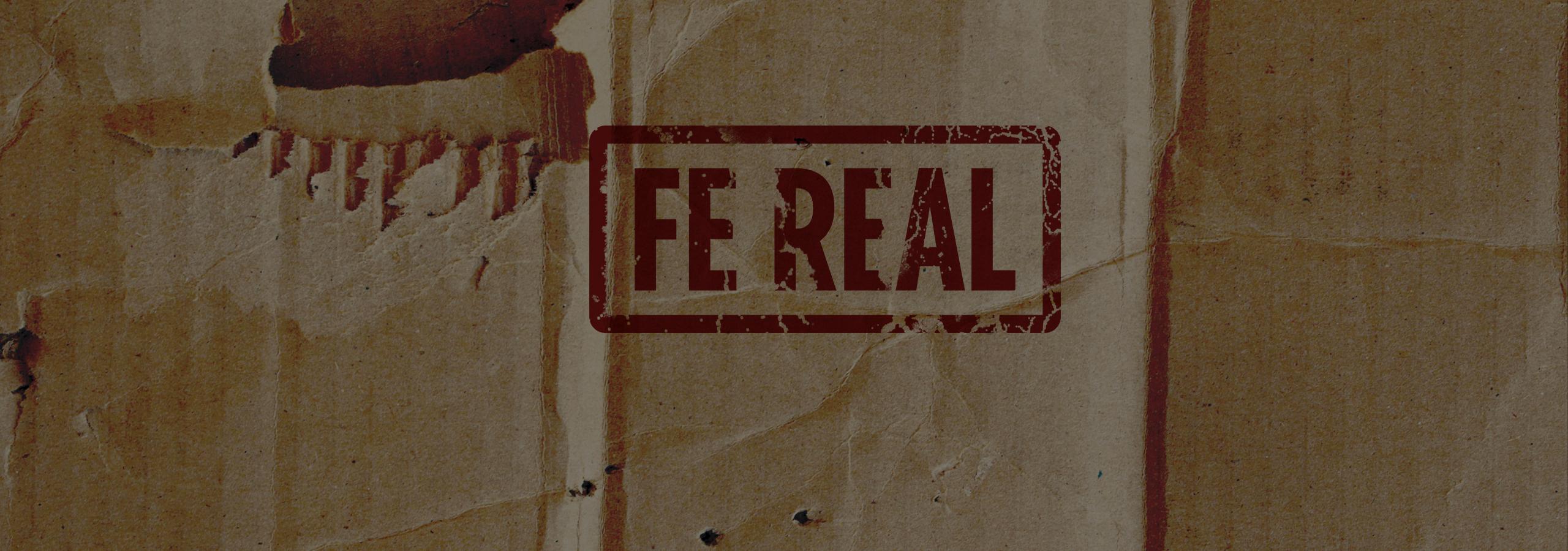 fe_real_webback.jpg