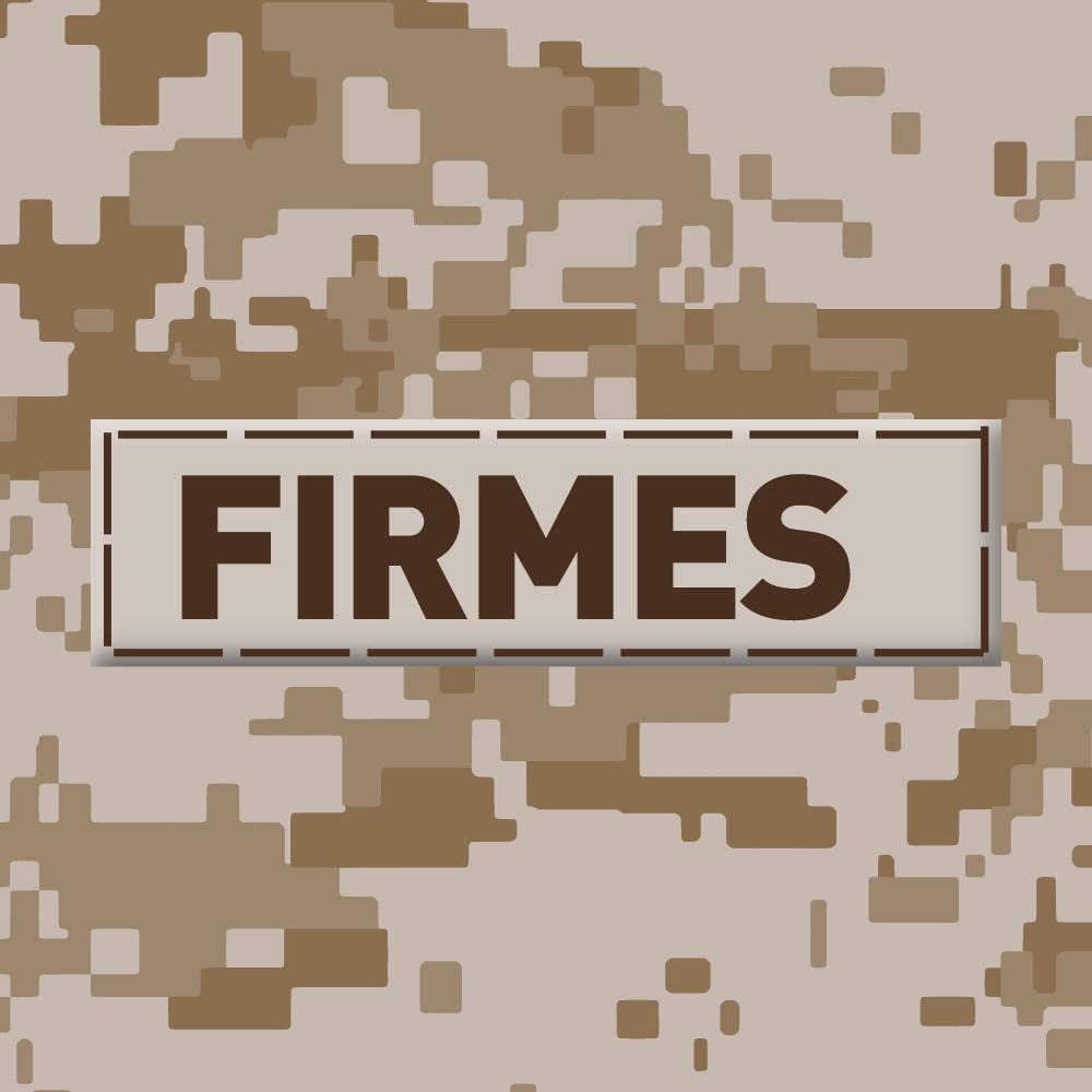 firmes web logo.jpg