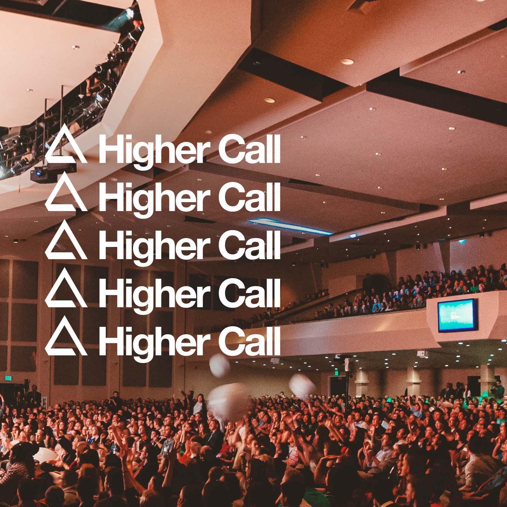 higher call web.jpeg